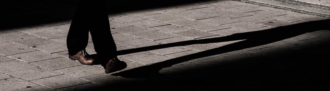 Gedwongen penetratie: een onbekend fenomeen