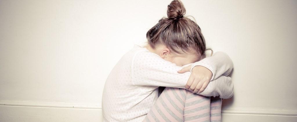 Huiselijk geweld neemt toe door corona crisis