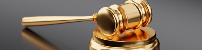 Gratis rechtsbijstand na zedenmisdrijf